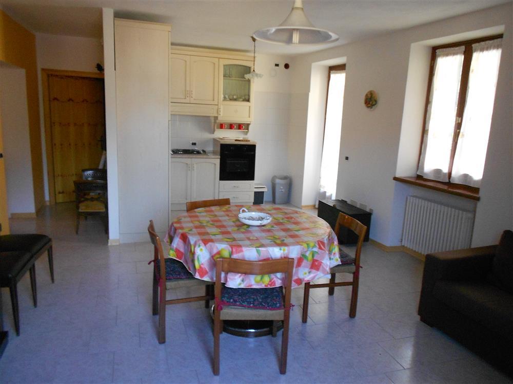 Casa tonia quadrilo lake project appartamenti e case vacanza